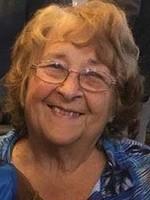 Phyllis  Dyson (Butenas)