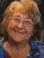 Phyllis Dyson