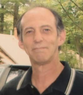 Michael Mangeri