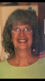 Karen A  Fitzpatrick (Strimaitis)