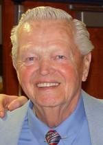 Robert  Garlick