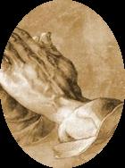 Kristina Benjamin