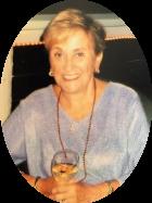 Sylvia Artioli