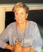 Sylvia  Artioli (Puleri)