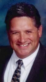 Timothy McGuane