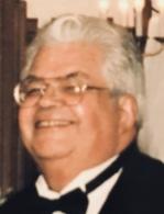 Irving Herskowitz