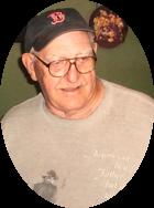 Edwin Atkinson