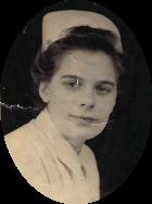 Winnie Adams