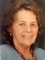Karen LaFountain