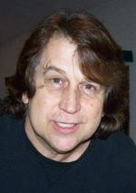 Steven K.  Pisieczko