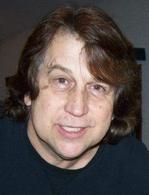 Steven Pisieczko
