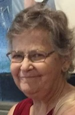 Margaret C.  Remotti (Stanley)