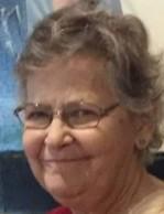 Margaret Remotti