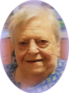 June Wilson