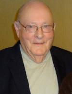 Carl Schiessl