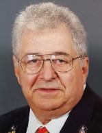 Kenneth Larkin