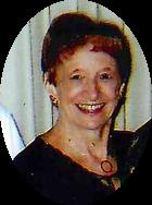 Ann Korona