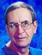 Francis Chickosky