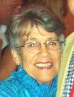 Joan Grigely