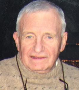 Paul Labossiere