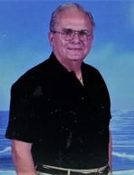 Richard Cressotti