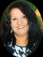 Patricia D'Amato