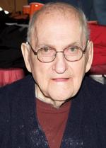 Gardner  Gerich