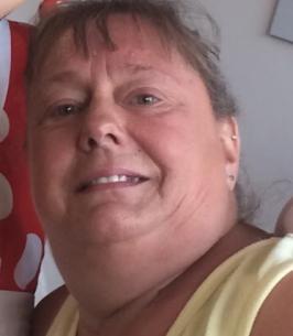 Karen Provera