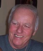 Walter  Gadomski Jr.