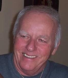 Walter Gadomski