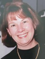 Annette Ceniglio