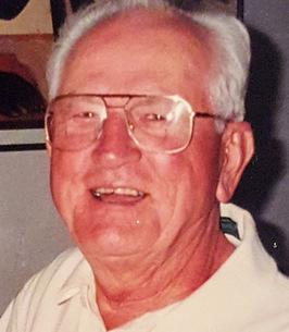 Walter Bednaz