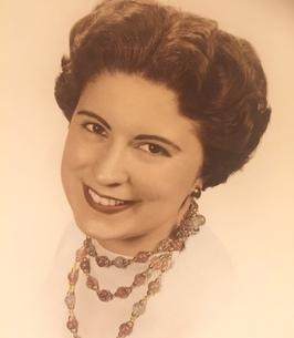Teresa Gallerani