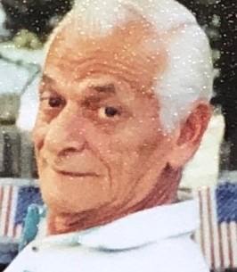 Leonard Percoski