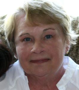 Cheryl Snead