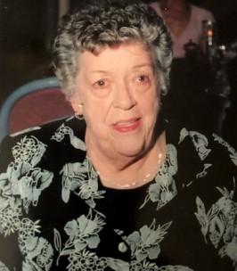 Sheila Cobb