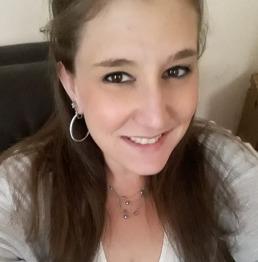 Laura Hinckley Obituary - Enfield, CT |