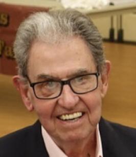 John Flanders Obituary - Enfield, CT |